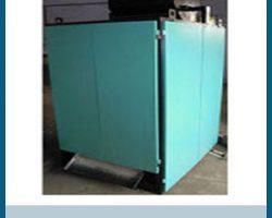 Coolant-Magnetic-Separator in India