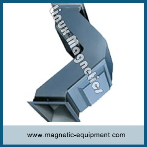 Hump Magnet manufacturer, supplier