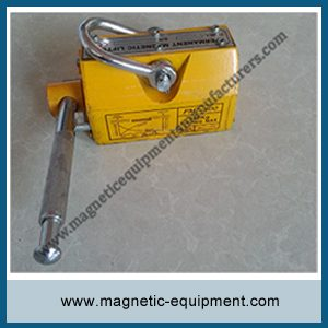 lifting magnets canada