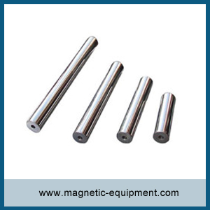 Magnetic-Rod manufacturer in India