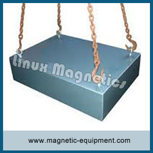 Suspended Magnet Manufacturer, supplier