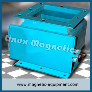 Drawer Magnets Manufacturer in ahmedabad
