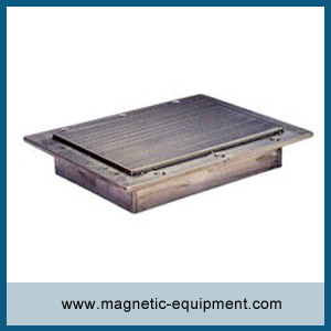 high-power-magnet manufacturers in Mumbai