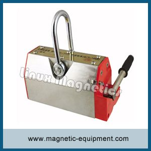 Magnetic Lifter Manufacturer