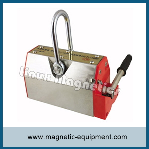 Magnetic Lifter Manufacturer
