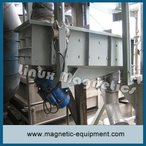 Vibratory Feeder Manufacturer in india