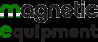 Magnetic Equipment India