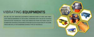 Magnetic Equipment Manufacturer, Supplier