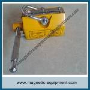 lifting-magnets manufacturer in Ahmedabad