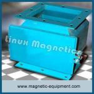 drawer-magnet Supplier, Exporter in Pune