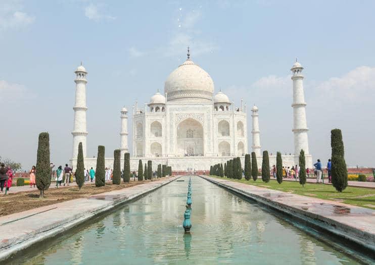 Vibro Feeder Manufacturer Agra