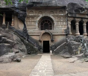 18-awesome-places-to-visit-in-nashik