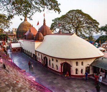 kamakhya-temple1