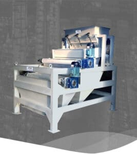 Electromagnetic Vibratory Feeders Manufacturer