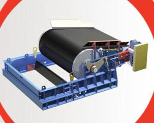 Magnetic-Equipment, Vibrating Screen Supplier Manufacturer and Supplier in Ahmedabad