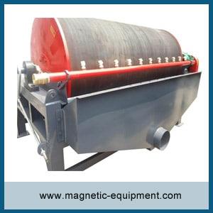 Drum Separator, Vibro Feeder Manufacturer